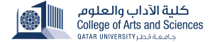 college of atrs and science logo