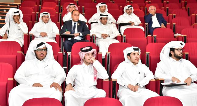 14th cycle of Al-Bairaq Program launched.jpg