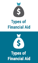 Types of Financial Aids